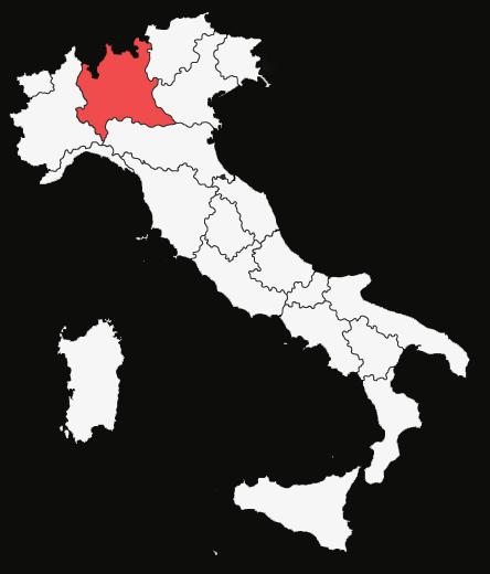 Ghiraldi_map