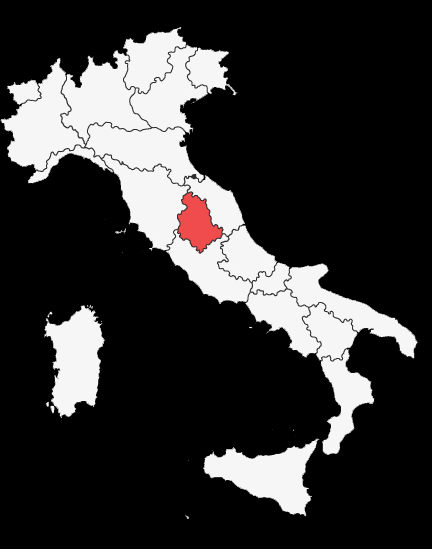 Scacciadiavoli_map
