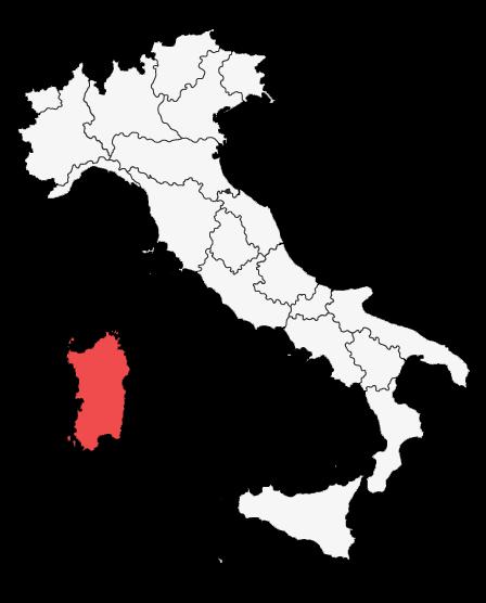 Viticoltori-Romangia-Map